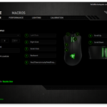How to open file with mouse click on Mac – Razer Synapse