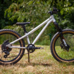Early Rider Hellion 20″ long-term review